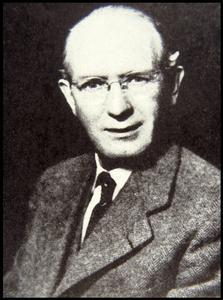 Williamson, Charles C.