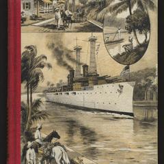 Panama-Kanal, Land und Leute