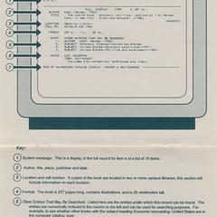 '1989 NLS User's Guide'