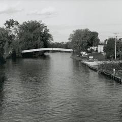 Omro, Wisconsin