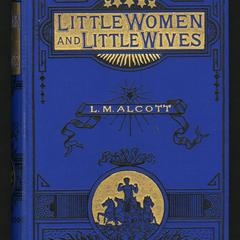 Little women and Little wives