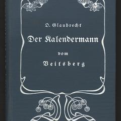 Der Kalendermann von Veitsberg