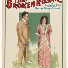 The Broken Rosary
