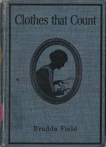 Clothes that count and how to make them