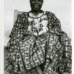 Chief Adeyokunnu