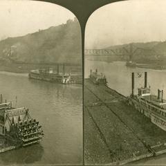 Cruiser (Towboat, 1890-1922)