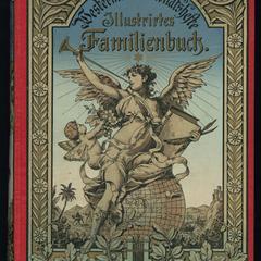 Westermann's Jahrbuch der illustrirten deutschen Monatshefte : bd. 26