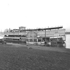Admiral (Excursion boat, 1940-)