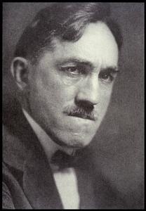 McCarthy, Charles