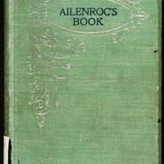 Ailenroc's book