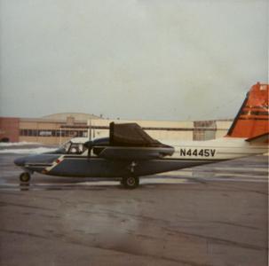 Racine Air Charter