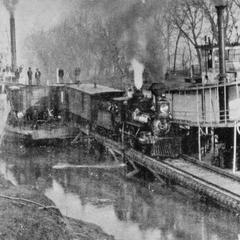 Huntsville (Towboat, 1893-1903)