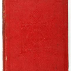 Popular account of the manners and customs of India
