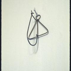Triangle for Logun Ede