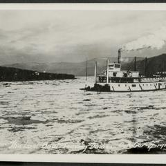 Yukon River (Rivers)