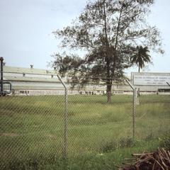 Alcan alluminum of Nigeria Limited
