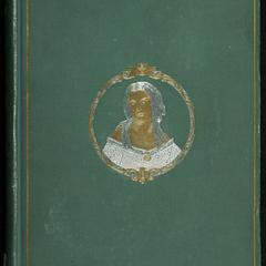 Dixie after the war : an exposition of social conditions existing in the South, during the twelve years succeeding the fall of Richmond