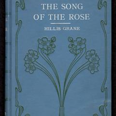 The song of the rose