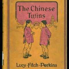The Chinese twins