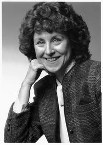 Margaret Andreasen