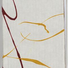 Cuentos de alasita 2009 : ganadores del Concurso de cuento breve Óscar Cerruto 2008, Literatura, UMSA