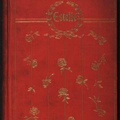 Estelle : an idyl of old Virginia