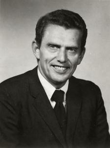 Norman Anderson, state representative