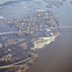 Crawford County Flooding