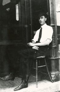 George Gardner