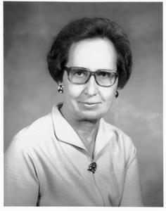 Mary Ellen Roach Higgins