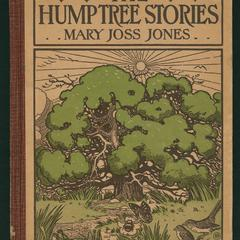 The Hump tree stories