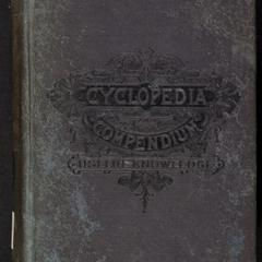 Willis' family cyclopedia and Alabama general business guide : giving all the statutes, and every rule, regulation, and usage of the state of Alabama, as respects property and person, laws, moneys, and things in action