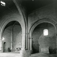 San Tirso de Sahagún