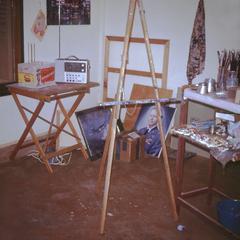 Studio, Nongduang house