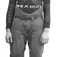 William M. Kelly
