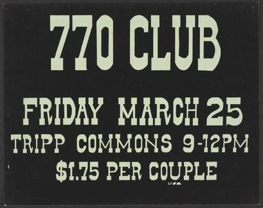 770 Club