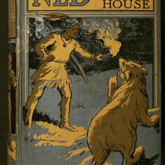 Ned in the block-house : a tale of early days in the West