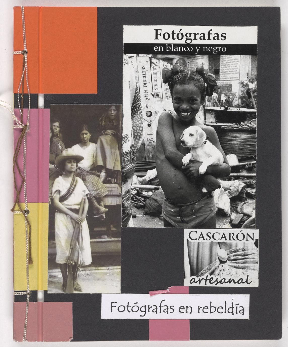 Fotógrafas en rebeldía (1 of 3)