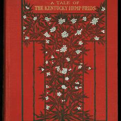 The reign of law : a tale of the Kentucky hemp fields