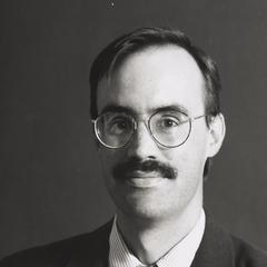 History professor