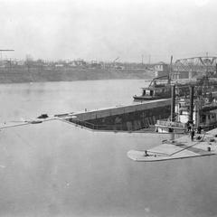 MacArthur (Towboat, 1920-1939?)