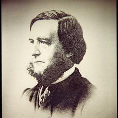 Jewett, Charles C.