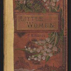Little women : a story for girls