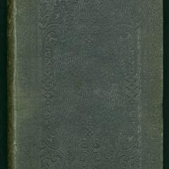 The ballads and songs of William Pembroke Mulchinock