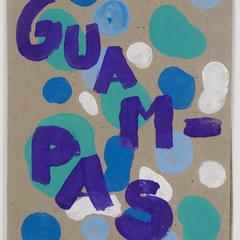 Guampas