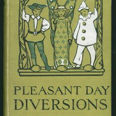 Pleasant day diversions