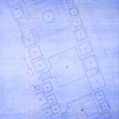 Plan of Nimogram Site