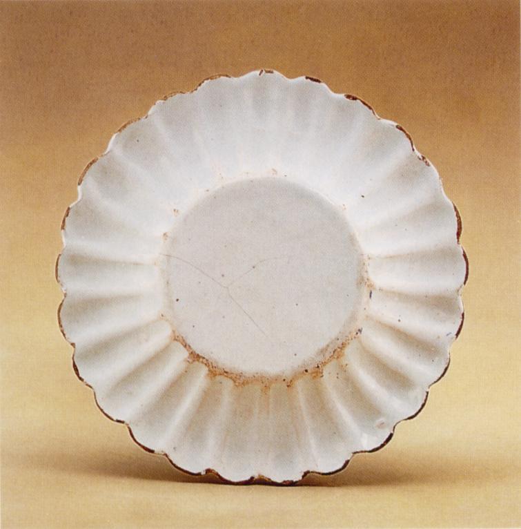 Dish (2 of 2)