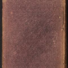 Tit for tat : a novel