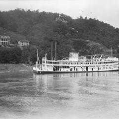 Alice Brown (Towboat, 1871-1919)